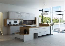 high gloss acrylic kitchen cabinets kitchen shiny kitchen cabinets acrylic kitchen cabinets prices