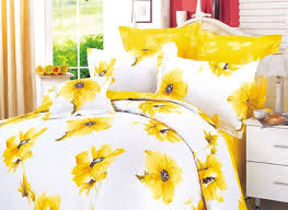 Yellow Bedding Set Yellow And White Bedding Sets Bed Frame Katalog E78669951cfc