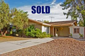 homes for sale in tempe az 3 bedrooms 2 bathrooms close to asu and mcc front picture of homes for sale in tempe az