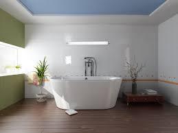 agreeable bathroom mirror cabinets light demister bathroom light