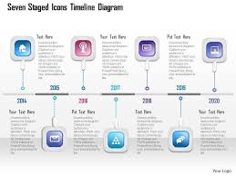 powerpoint template timeline expin memberpro co