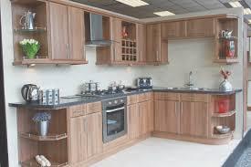 kitchen new low price kitchen cabinets decor idea stunning
