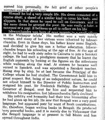 mohandas gandhi biography essay mohandas gandhi essay mahatma gandhi essay in tamil font essay about