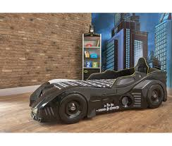 Cars Bedroom Set Target Bedroom Batman Car Bed With Best Value And Selection For Your
