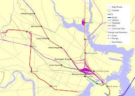 Mbta Maps by Mbta Green Worange Line Extension