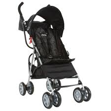 Kolcraft Umbrella Stroller With Canopy by Best Light Weight Stroller Reviews Updated 2017 Sleek Strollers