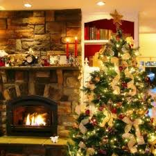 best artificial tree reviews buying guide november