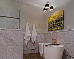 how much does a bathroom remodel cost money
