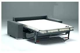 canap lit avec vrai matelas canape convertible d angle couchage quotidien canape lit avec vrai