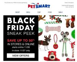 black friday 2017 petsmart wynston u0027s resume dog mom days