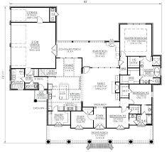 4 bedroom 2 bath house plans 4 bedroom 4 bath house plans 4 bedroom 3 car garage floor plans 6