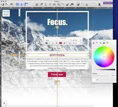 mail designer pro download mac