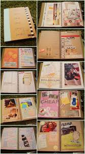 Book Ideas Best 25 Travel Smash Book Ideas On Pinterest Smash Book Love