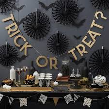 amazing halloween party decoration ideas picture housepaper net