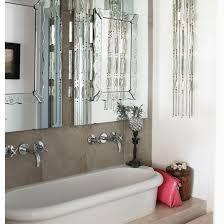 glamorous bathroom ideas bathroom interior with porcelain tile motiq