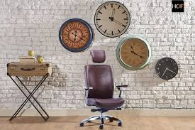 best office chairs online collection u2013 boss office chairs