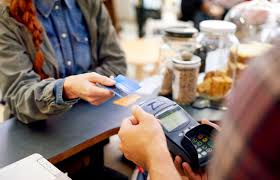 get a prepaid card 7 things to before you apply for a prepaid card credit