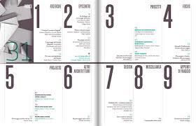publication layout design inspiration inspirational magazine layout s harvey jack johnson