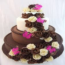 amazing birthday cakes amazing birthday cakes android apps on play