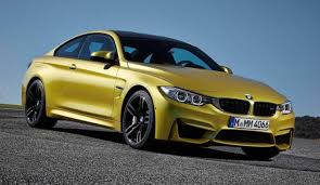 bmw m4 release date 2017 bmw m4 coupe release date price engine bmw m3
