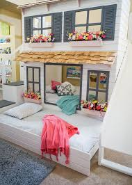 Top  Best Twin Size Loft Bed Ideas On Pinterest Bunk Bed - Step 2 bunk bed