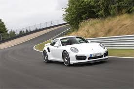 white porsche 911 turbo 911 turbo pictures u0026 videos white porsche 911 turbo