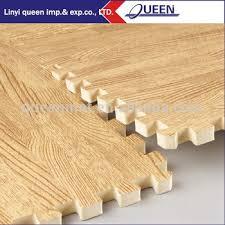 types of foam floor mat wooden floor mats and for sales snap