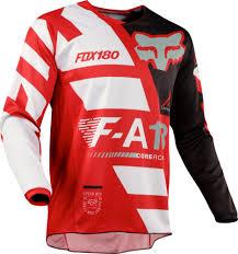 toddler motocross gear 22 95 fox racing kids boys 180 sayak mx jersey 1063919