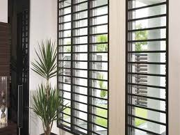 home windows grill design ideas designs window grilles