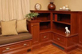 Corner Accent Table Corner Accent Table Furniture U2014 Unique Hardscape Design Corner