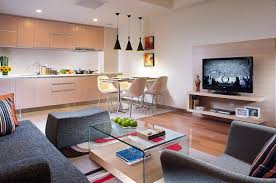 Small Living Room Ideas With TV Home Round - Living room design apartment