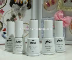 wholesale uv gel nail polish wholesale uv gel nail polish