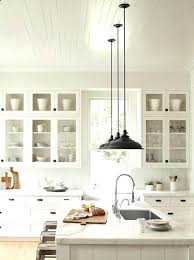 white kitchen cabinets with black hardware white kitchen cabinet knob ideas sisleyroche com