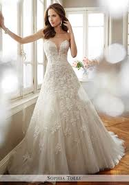tolli wedding dress 3edd79e7 6e02 48d8 9636 d5f0ee104b8f quality 50