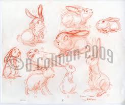 117 best creature design bunnies u0026 rabbits images on pinterest