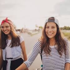 girl s home together for girls