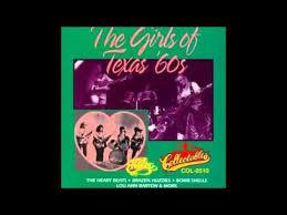 Little Lupe Compilation - va girls of texas 60 s full compilation bands garage punk music