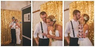 wedding backdrop rentals nj pin by shutterbooth milwaukee on custom backdrops