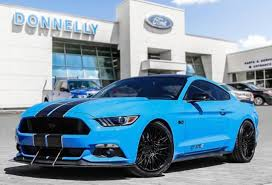 donnelly ford custom donnelly ford ottawa ford dealer on