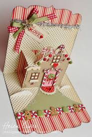 best 25 3d cards ideas on pinterest diy 3d holiday cards diy