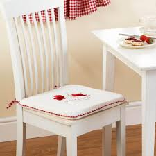 best dining room chair pads cushions images home design ideas