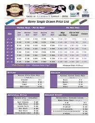 hairstyle price list human hair price list indianhumanhairexporter