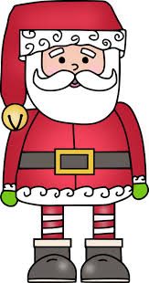 1372 best santa claus deer christmas ornaments recipes crafts ho