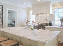 prefab formica countertops home design