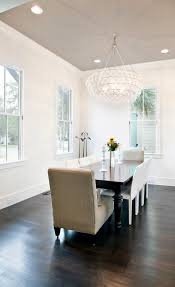 Benjamin Moore Dining Room Colors Popular Paint Color And Color Palette Ideas Home Bunch
