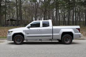 electric truck commercial truck buyers can soon get an electric pickup