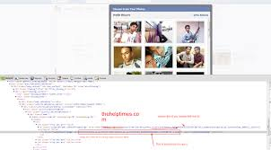 How To Upload Resume Online by How To Upload Animated Gifs In Your Facebook Account Thehelptimes