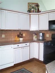 kitchen remodeling syracuse central new york cny