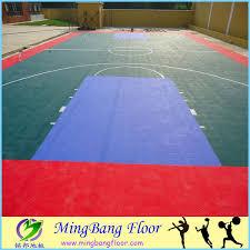 backyard basketball court flooring portable outdoor basketball court flooring portable outdoor