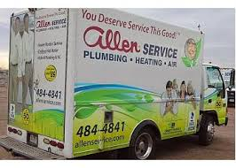 3 best plumbers in fort collins co top picks 2017